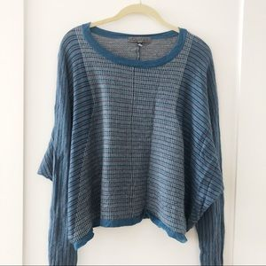 Quinn Sweater Size XS